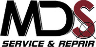 MD Sleppy Service & Repair